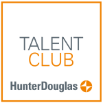 Logo Talent Club